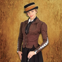 Women's Costumes & Accessories