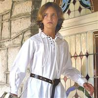 Swordsman Shirt for Children