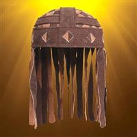 Braveheart Leather Helmet - Free Gift