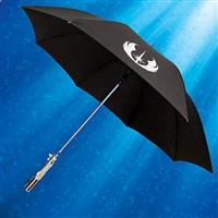 Anakin Skywalker Lightsaber Umbrella