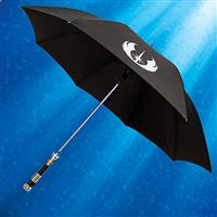 Obi-Wan Kenobi Lightsaber Umbrella