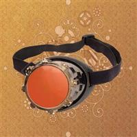 Cybersteam Monocle