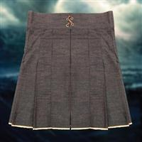 Greek Skirt