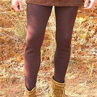 Period Tights