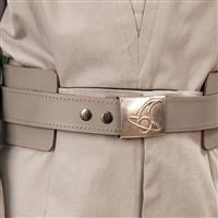 United Planets Uniform Belt