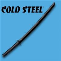Bokken Synthetic Training Sword