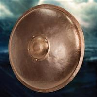 Shield of Themistokles