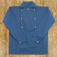 Cotton Cavalry Shirt