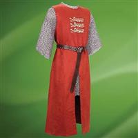 King Richard Tunic