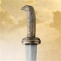 Eagle of Rome Gladius