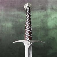 Hobbit Sting Sword of Bilbo Baggins