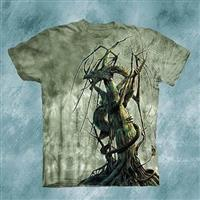 Dragon Tree T-Shirt
