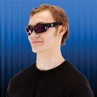 Hawkeye Avenger Glasses