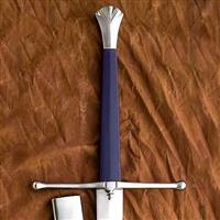 English Two-Hand Sword