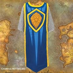 Alliance Wearable Tabard