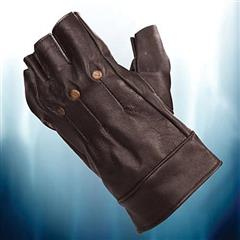 Altair Single Glove