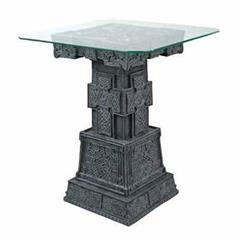 Celtic Table