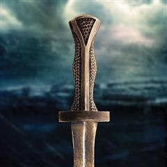 Dagger of Themistokles