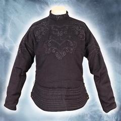 Deatheater Gambeson