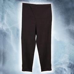Deatheater Pants