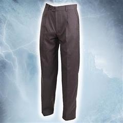 Harry Potter School Pants