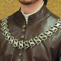 Knightly Chain