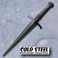 Man-at-Arms Italian Dagger