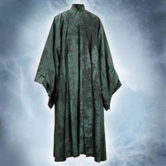 Lord Voldemort Robe