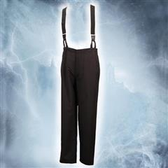 Lucius Malfoy Pants