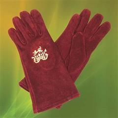 King John Gloves