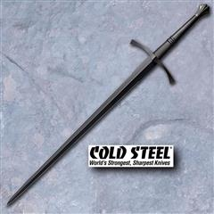 Man-at-Arms Italian Long Sword