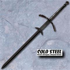 Man-at-Arms Two Handed Great Sword