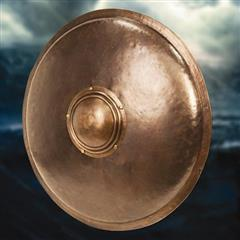 Shield of Greece