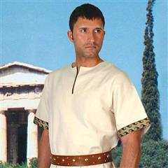Greek Tunic