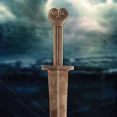 Sword of Themistokles