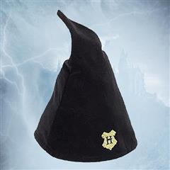 Small Hogwarts Student Hat