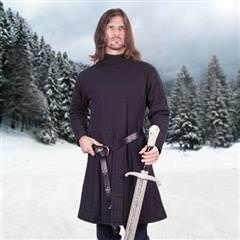 Jon Snow Night's Watch Gambeson