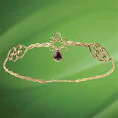 Circlet Crown