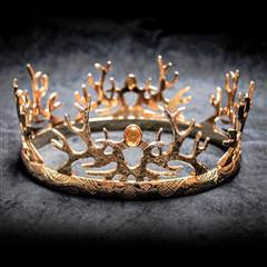 Crown of Baratheon