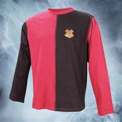 Triwizard Tournament Shirt