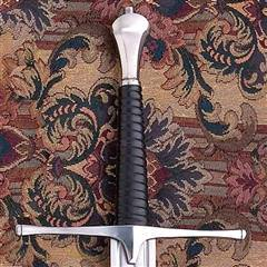 Sword of Roven