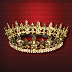 Berengaria Crown