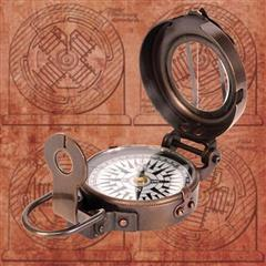 Empire Compass