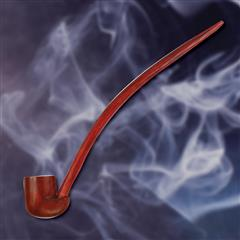 Heleconia Pipe
