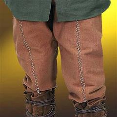 Locksley Pants