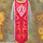 Horde Wearable Tabard
