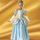Enchanting Princess Girl's Costume