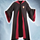 Harry Potter School Robe