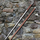 Bird Dog Sword Cane