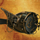 Valkyrie Steampunk Goggles